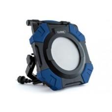 LED P+100 WERFLAMP (100W)