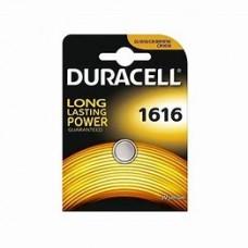 DURACELL 1616 3V