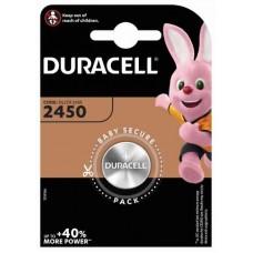 DURACELL DL 2450