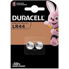 DURACELL LR 44