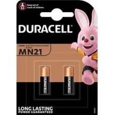 DURACELL MN 21