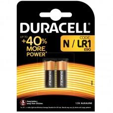 DURACELL N/LR1