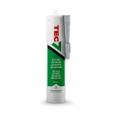 TEC7 - GRIJS
