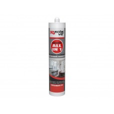 RECTA-MASTIC 170  ALL IN 1   wit  (RAL 9010)