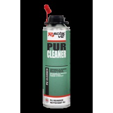PUR CLEANER  NBS