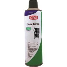 INOX CLEAN FPS - 500ML