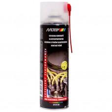 MOTIP ELECTRO PROTECT - 500ML