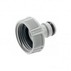 GARDENA KRAANSTUK 33.3mm (G 1'')