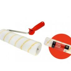 POLYAMIDE SUPER ANTI-SPATROL 25 CM