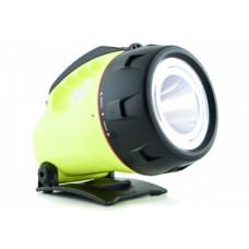 LM 16330 LED SPOT/ZAKLAMP (4 x D of 6V 4R25)