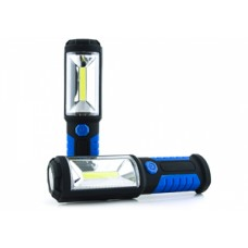 LED DUO GRIP (3XAA INCL)
