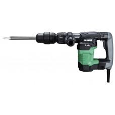 SDS-MAX BREEKHAMER 930 W - 7.1 J - 5.2 KG