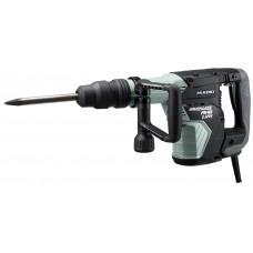 SDS-MAX BREEKHAMER 1.150 W - 10,1 J - 7.0 KG