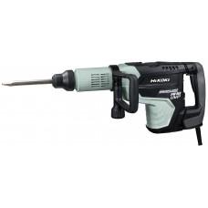 SDS-MAX BREEKHAMER 1.500 W - 26.5 J - 12.2 KG