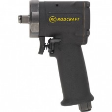 'RODCRAFT RC2202 - SLAGMOERSLEUTEL 1/2