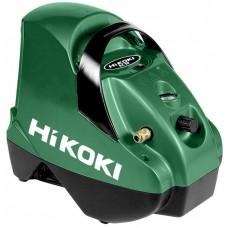 HIKOKI 6L COMPRESSOR  - 160L/MIN
