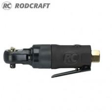 RODCRAFT RATELSLEUTEL 1/4'' - RC3001