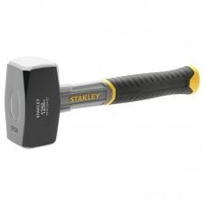 STANLEY BLOKHAMER GLASVEZEL 1250 GRAM