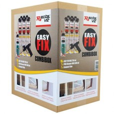 EASY FIX NBS COMBIBOX
