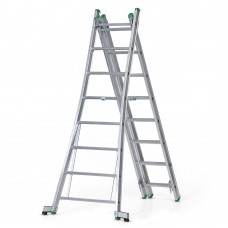 PETRY LADDER 2 x 10
