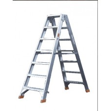 PETRY TRAPLADDER DUBBEL 2 X 3